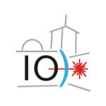 El Instituto de Óptica del CSIC convoca la cuarta edición de los Premios FOTÓN