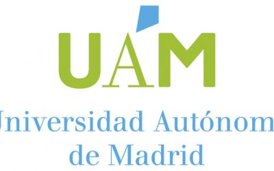 """3ª Edición del """"Programa de Fomento del Emprendimiento para Jóvenes Investigadores de la UAM"""""""