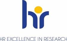 "La Comisíon Europea concede al CSIC el sello ""HR Excellence in Research"" HRS4R"