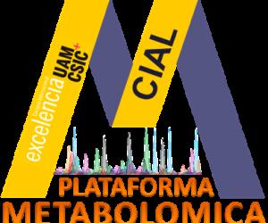 Nuevo servicio de Lipidómica en la Plataforma de Metabolómica del CIAL