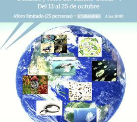 Lunes de Ciencia en la Delegación del CSIC en Cataluña