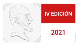 """Premio """"Tengo un proyecto"""", convocado por el ITEFI-CSIC"""
